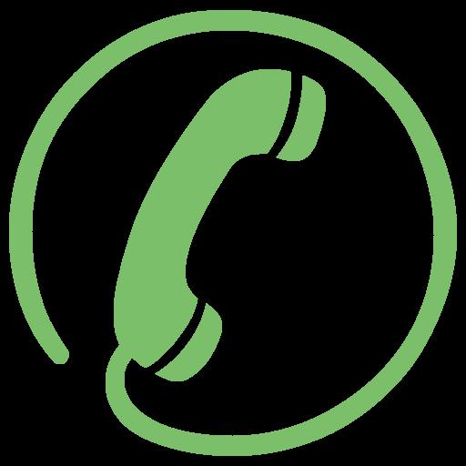 Karasu Önemli Telefonlar