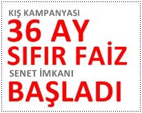 Karasu'da Ekşioğlu İnşaat Yeni Mahalle projesini satışa çıkardı