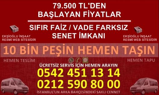 Karasu Ekşioğlu Evlerine Gelen Mektup
