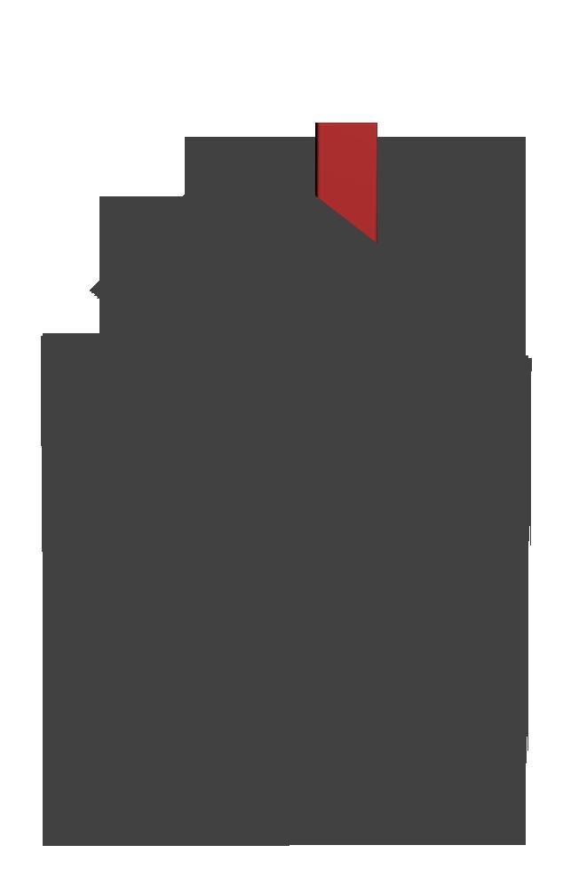 Karasu Evleri Ekşioğlunda kampanyalar